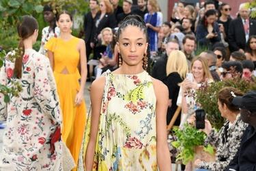 6 τάσεις της μόδας πού θα δούμε φέτος για την Άνοιξη-Καλοκαίρι 2019