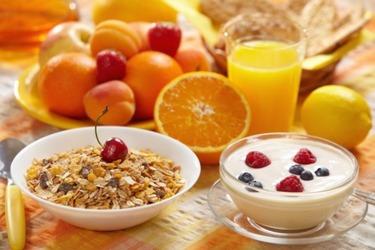 Αποφάσισες να ξεκινήσεις δίαιτα?