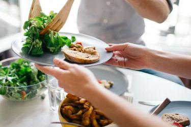 Αυτές είναι οι 5 τροφές που εξαφανίζουν την πείνα σου!