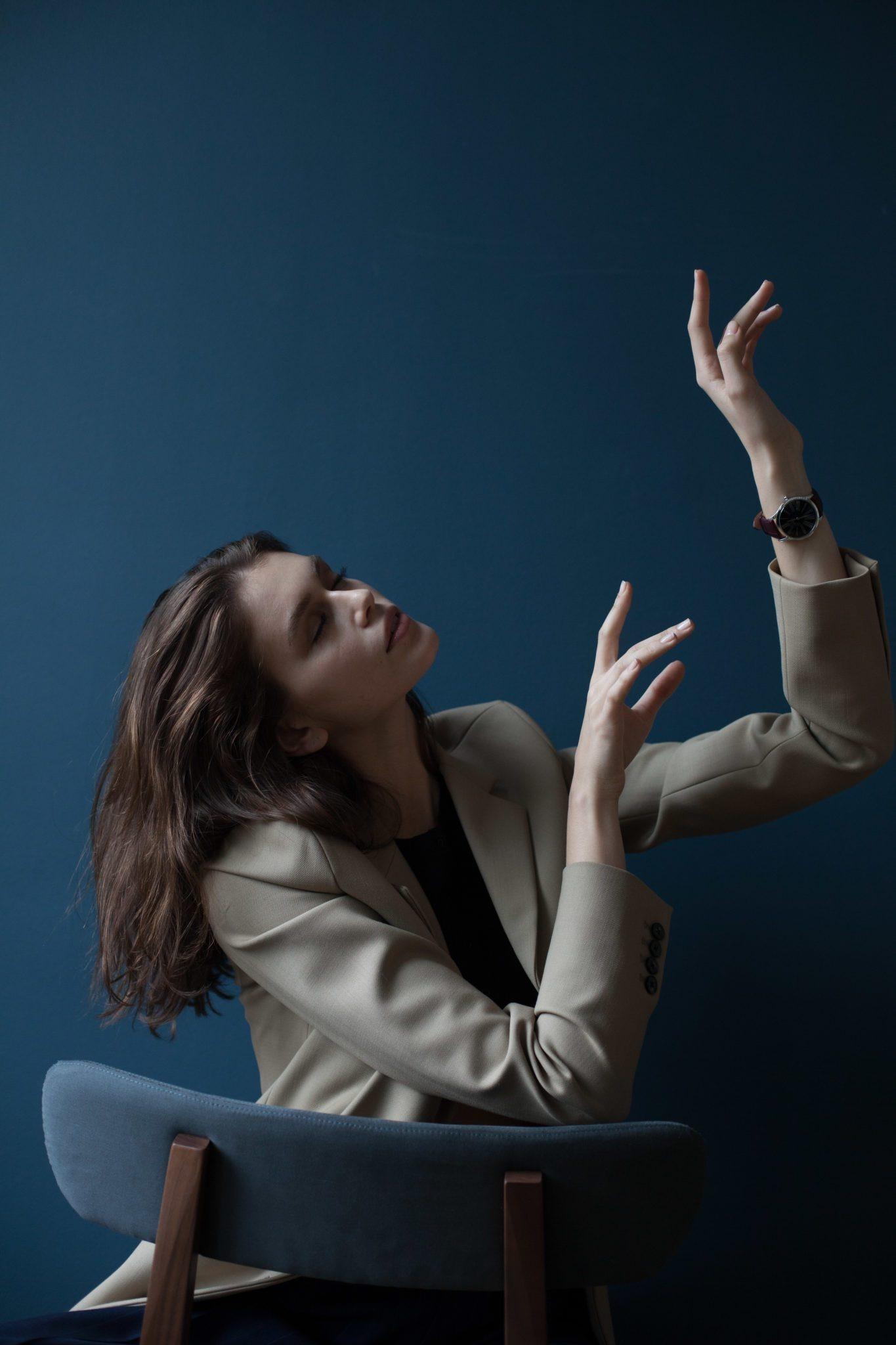 Γιατί η Kaia Gerber είναι η ήρεμη δύναμη της μόδας;