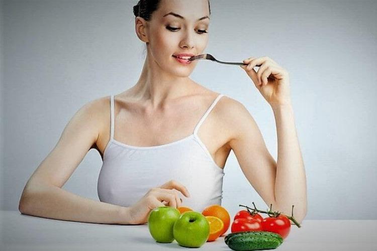 Ο πραγματικός λόγος που δεν έχει αποτέλεσμα η δίαιτά σας