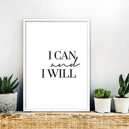 Πλημμυρίστε με θετική ενέργεια το σπίτι σας έξυπνα και οικονομικά!
