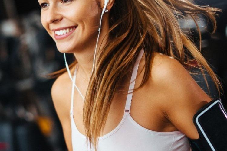 Ποιες είναι οι καλύτερες ασκήσεις για γυναίκες;