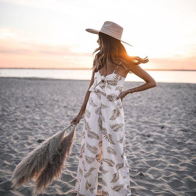 Τι θα φορέσουμε φέτος στη παραλία.