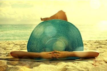Τι πρέπει να προσέξετε κατά την ηλιοθεραπεία σας