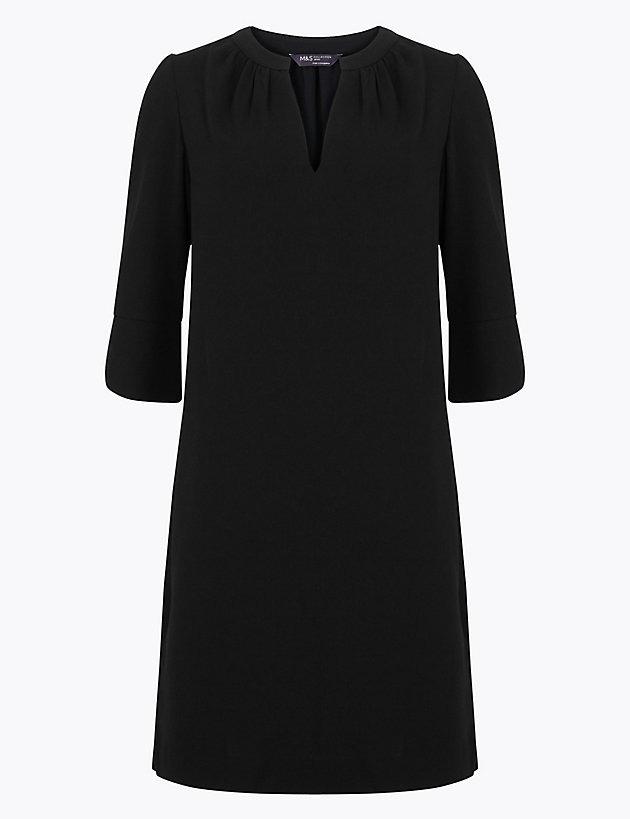 Φόρεμα 22 ευρώ στην κολεξιόν της Μαρκλ που μόλις κυκλοφόρησε