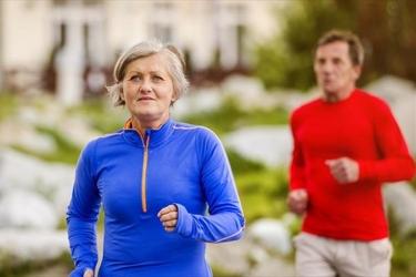 Fitness Tips για κάθε γυναίκα άνω των 50!