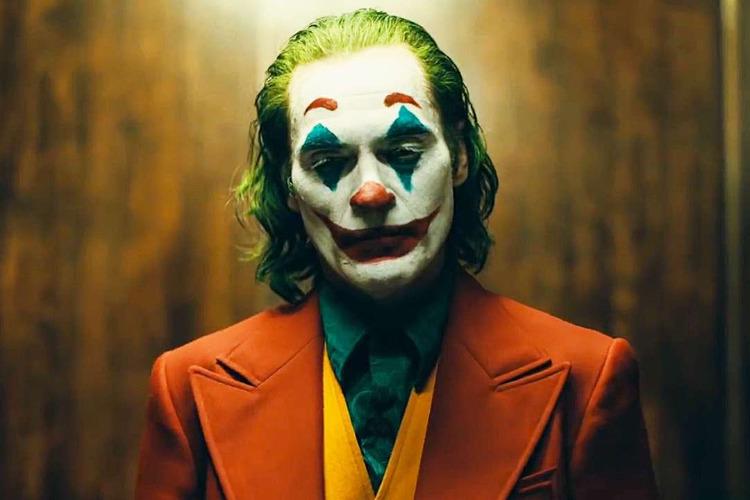 Joker: 300.000 θεατές την πρώτη εβδομάδα προβολών