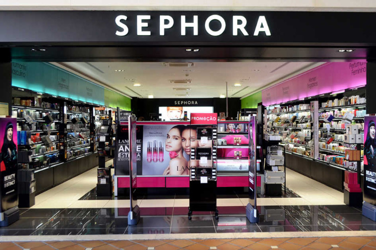Sephora: Καλοκαιρινές προσφορές 2019