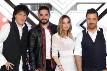 X-Factor: Τα καυστικά σχόλια των κριτών για την ερμηνεία διαγωνιζόμενης (video)